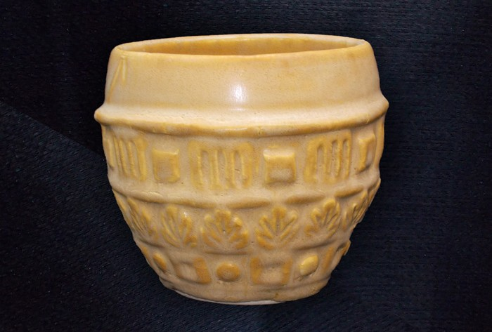 Mugs - Handleless coffee mugs ...