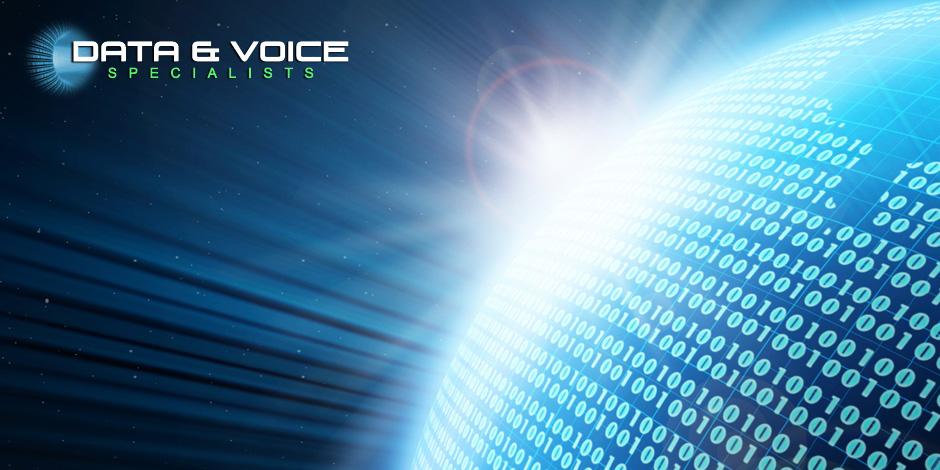 DataVoice GWD