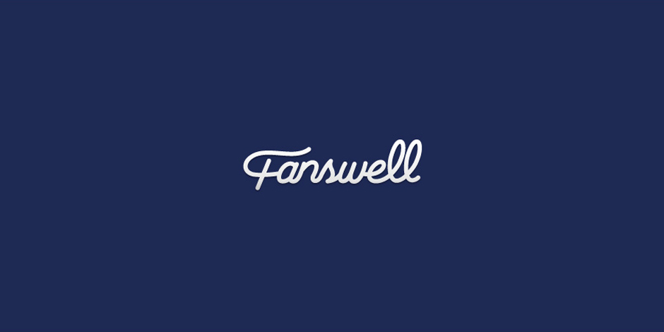 GWD Fanswell